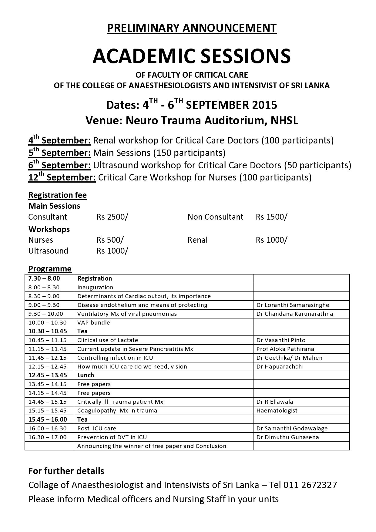FCC sessions  programme 2015 altered-page0001