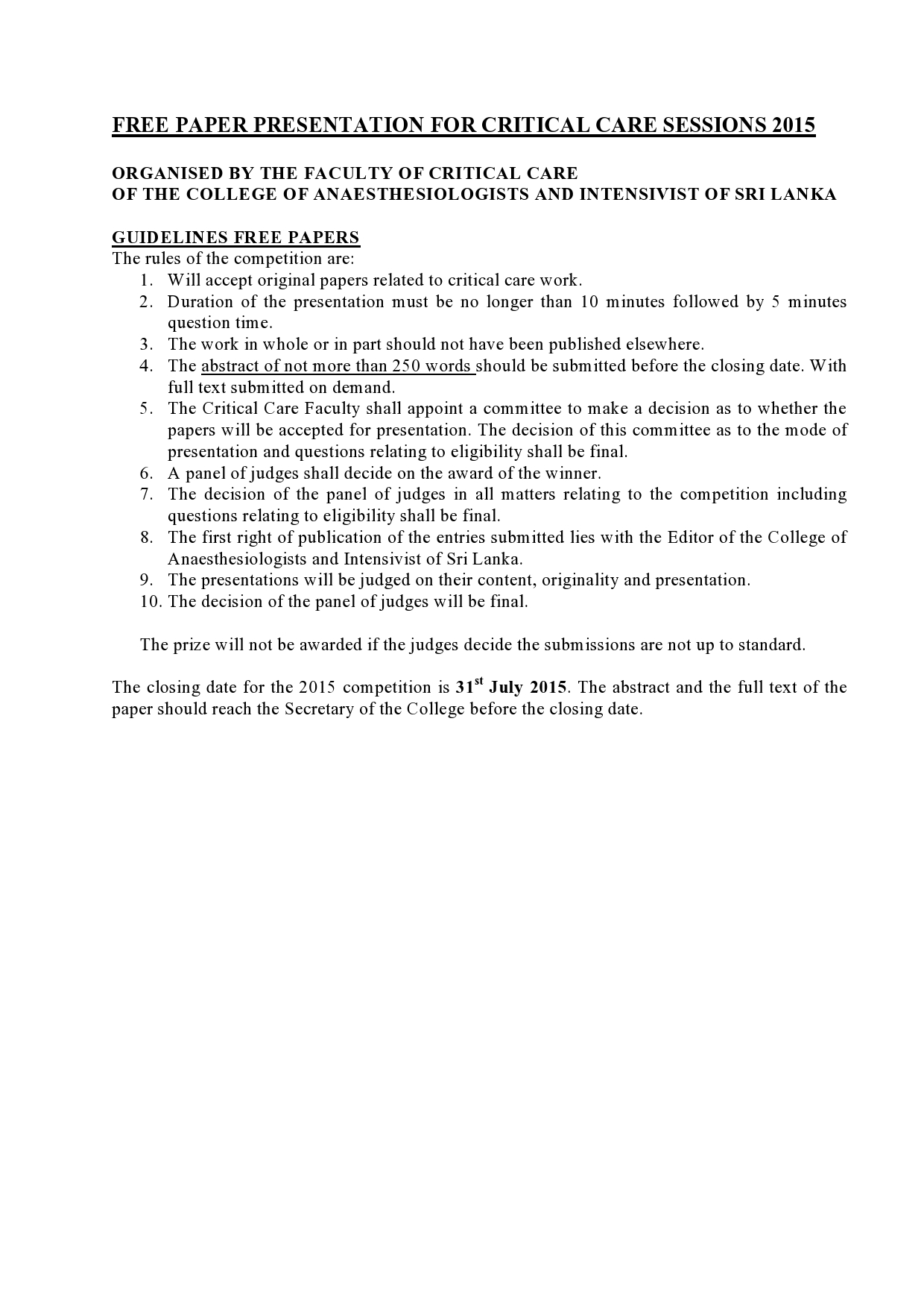 Guidelines for Free papers 2015 altered-page0001