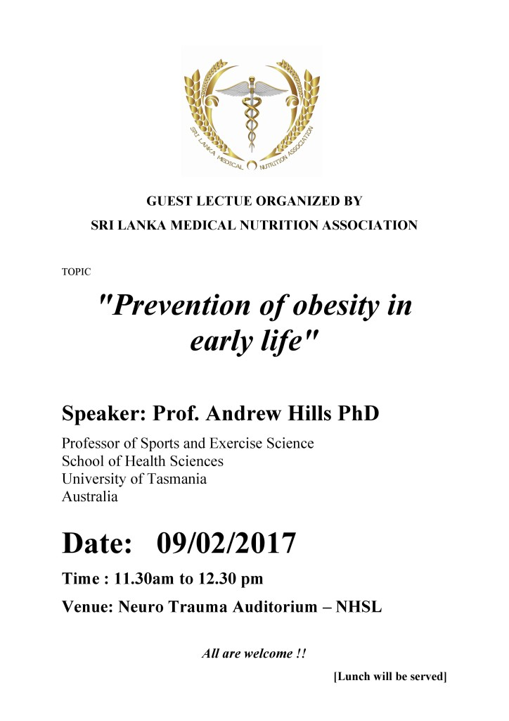 09.02.2017 Obesity prevention-page-0
