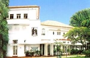 wijerama-house