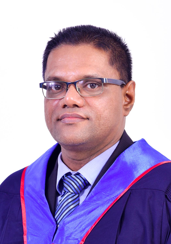 Dr. R W T W A M Olupeliyawa