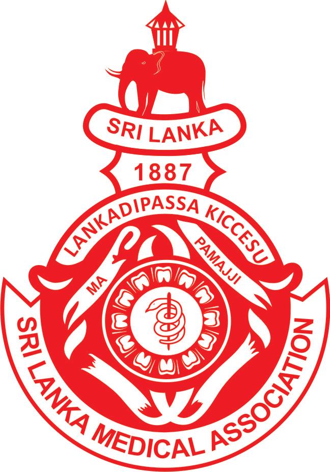 The Sri Lanka Medical Association (SLMA)   The Sri Lanka Medical  Association (SLMA)